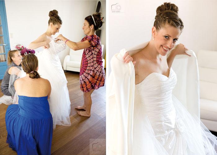 photographies-mariées-préparatifs