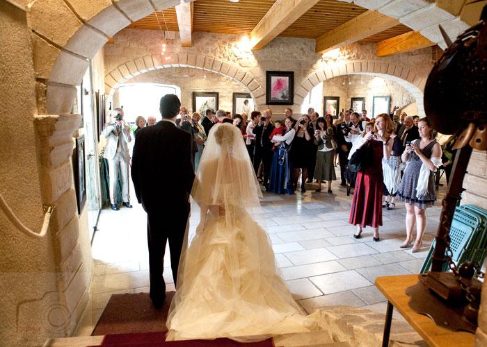 photos-cérémonie-civil-marseille