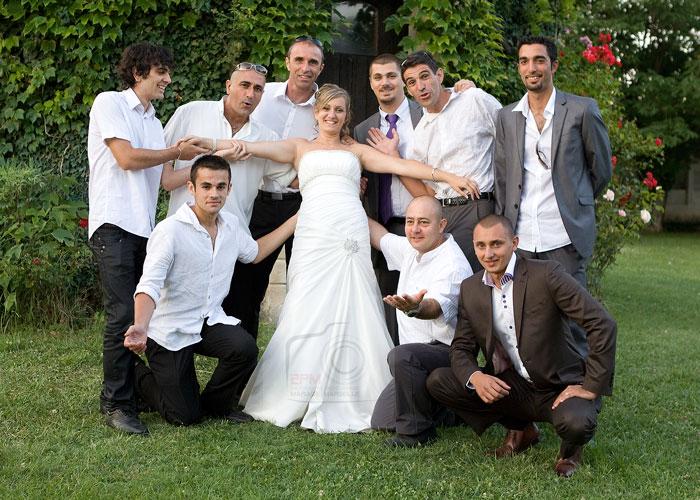photos-de-groupes-mariage