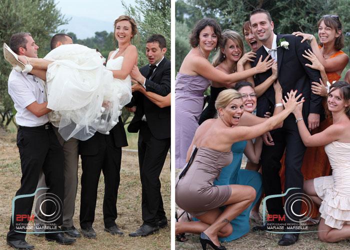photos-groupe-mariage-original
