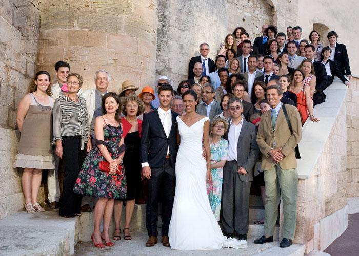 photos-groupes-mariage-marseille