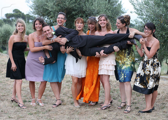 photos-groupes-mariage-originales