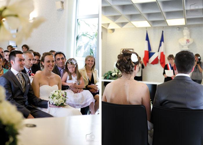 photos-mariage-civil-marseille