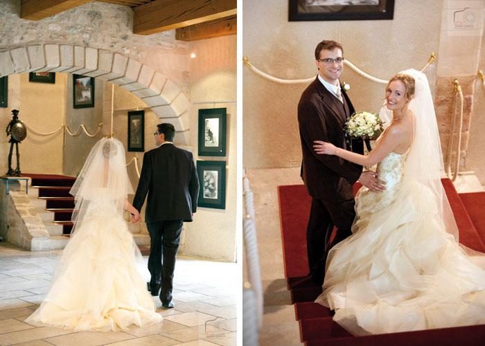 photos-mariage-mairie-marseille