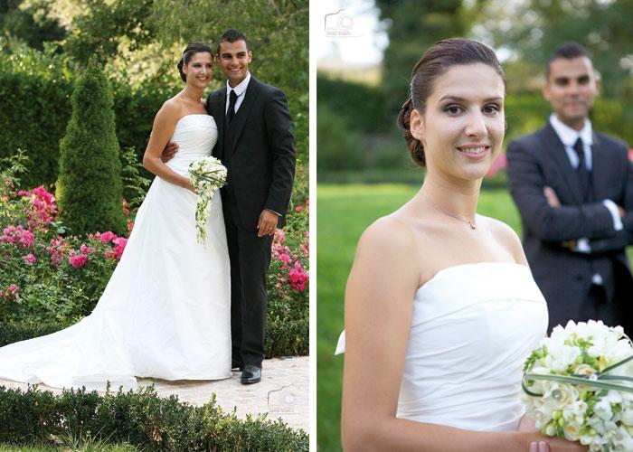 photos-mariage-parc