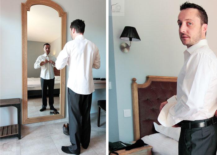 photos-préparatifs-hommes