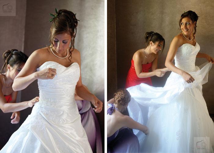 photos-préparatifs-mariée-marseille