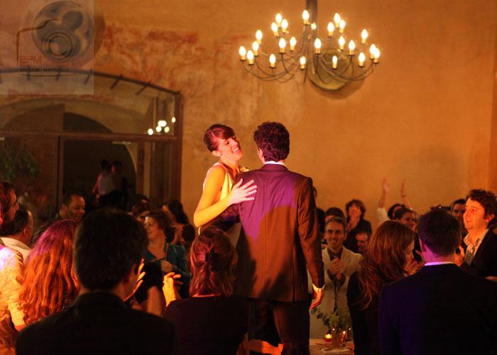 photos-soirée-mariage