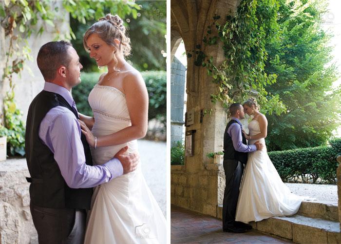 portrait-de-mariés