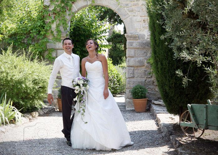 portrait-mariés-marseille