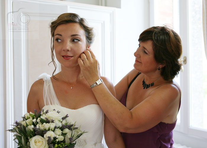 préparatifs-mariée-mariage-marseille