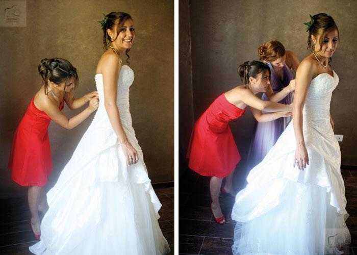 préparatifs-mariée-photographe-marseille