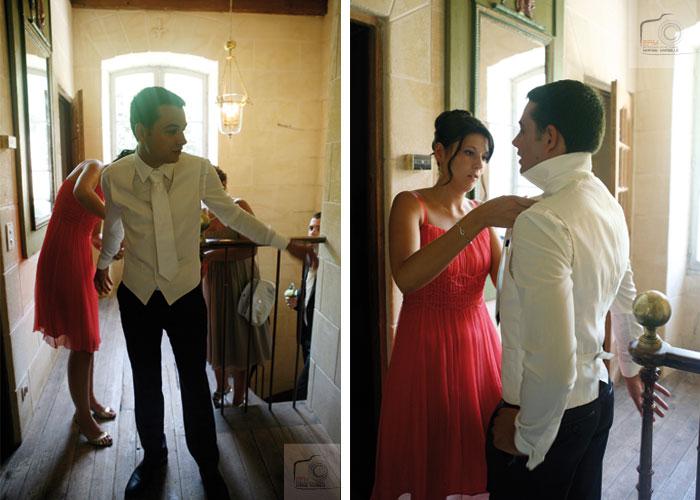 prépartifs-marié-mariage