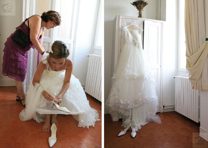 robe-de-mariée-mmarseille