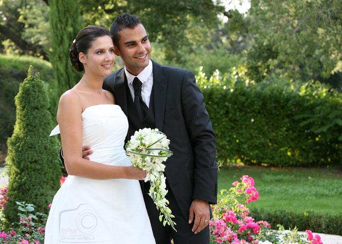 séance-couple-de-mariés-marseille