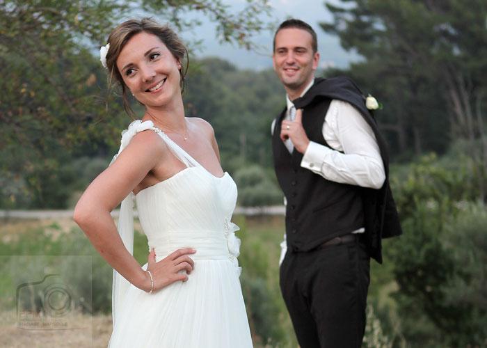 séance-mariage-portrait