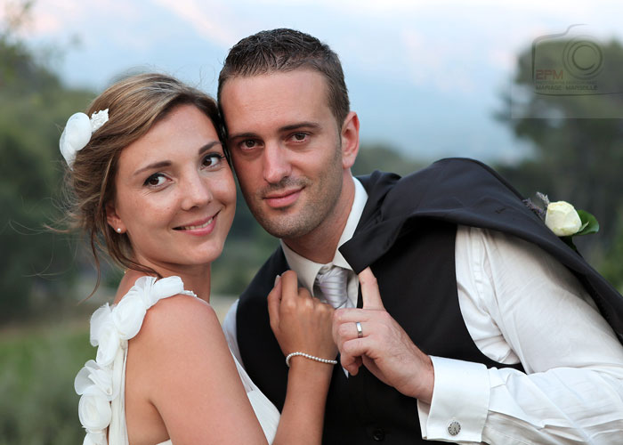 séance-photos-et-portraits-mariés