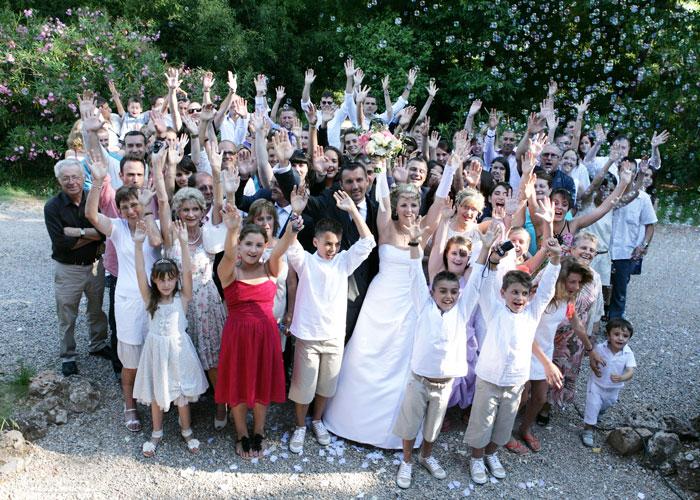 séance-photos-groupes-mariage-marseille