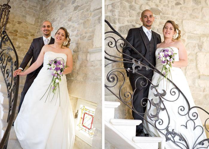 séance-photos-mariés-marseille