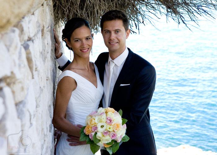 séance-photos-mariage-à-marseille