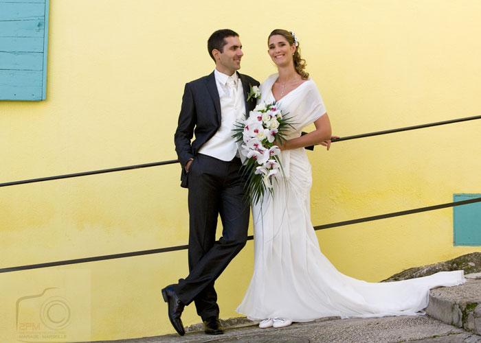 séance-photos-mariage-originale
