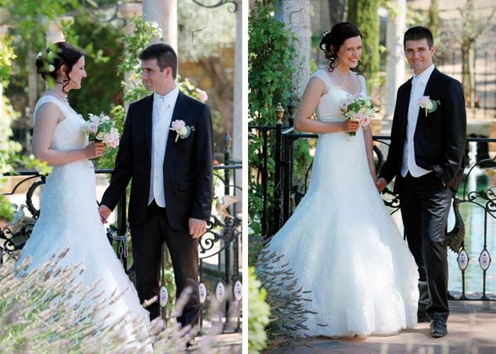 seance-couple-mariage