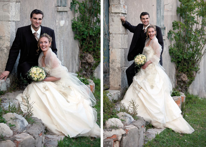 seance-photos-mariage