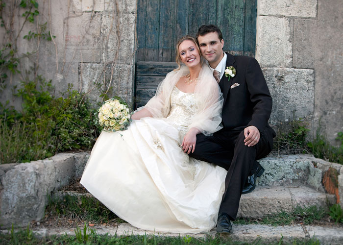 seance-portraits-de-mariage