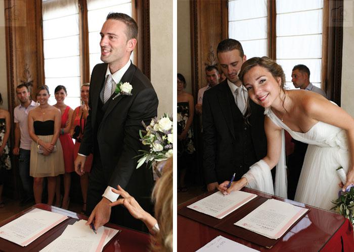 signature-mariage-civil