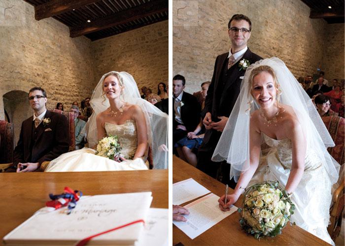 signature-mariage-marseille