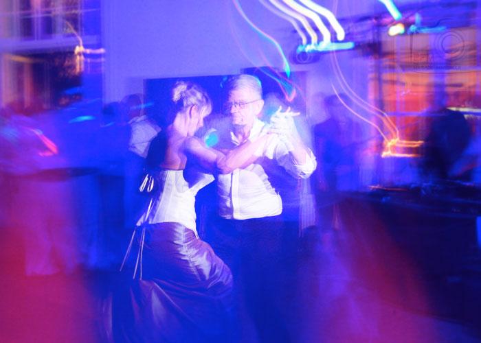soirée-dancante-mariage