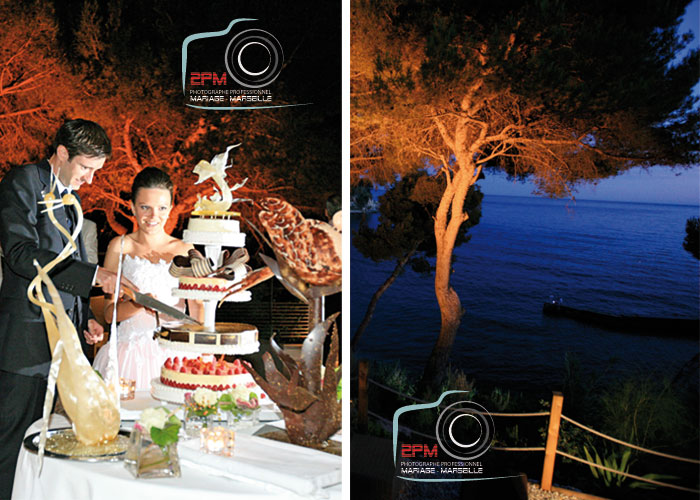 soirée-mariage-villa-madie