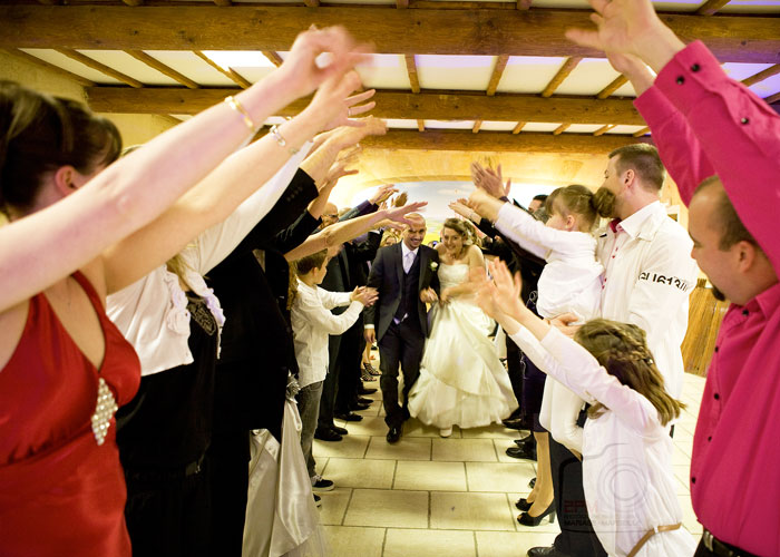 soirée-mariage