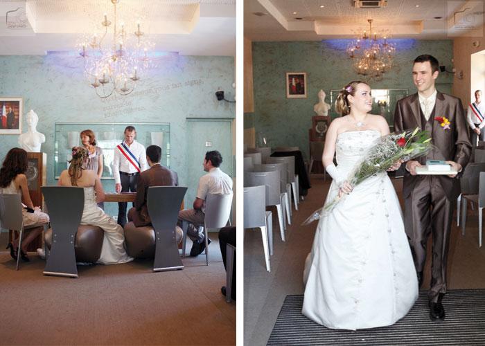 sortie-de-mairie-mariage