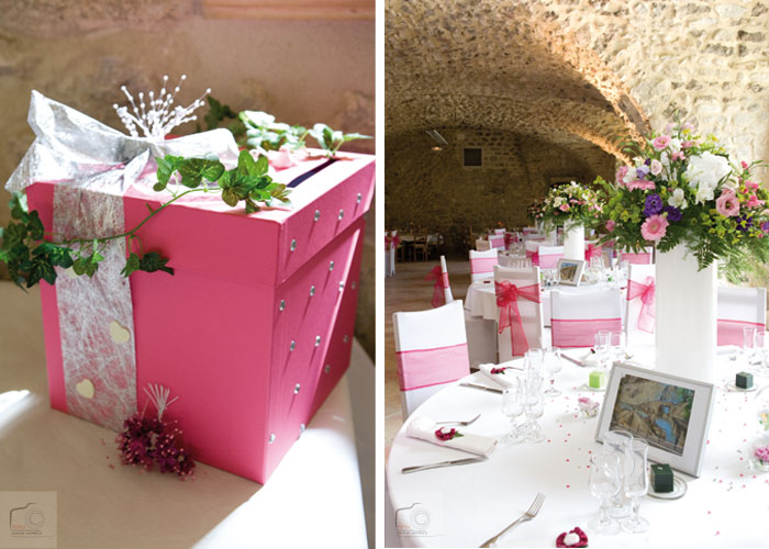 urne-décoration-mariage