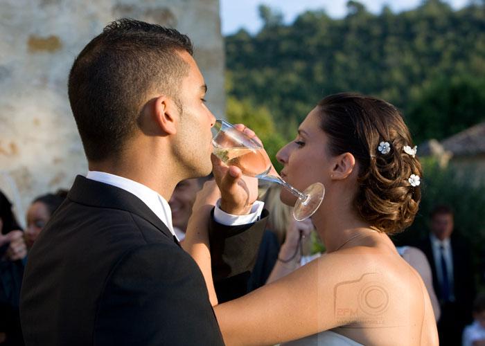 vin-d'honneur-mariage-marseille