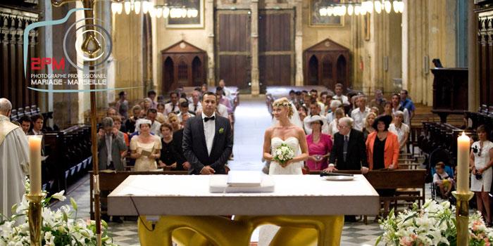 mariage-aix-en-provence