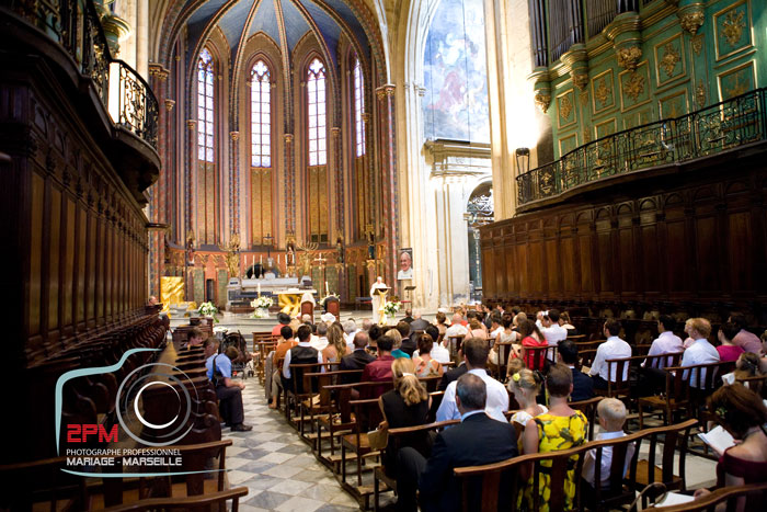mariage-cathedrale-aix-en-provence