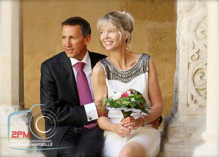 mariage-cathedrale-st-sauveur-Aix