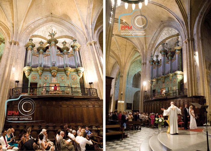 mariage-cathedrale-st-sauveur-aix-en-provence