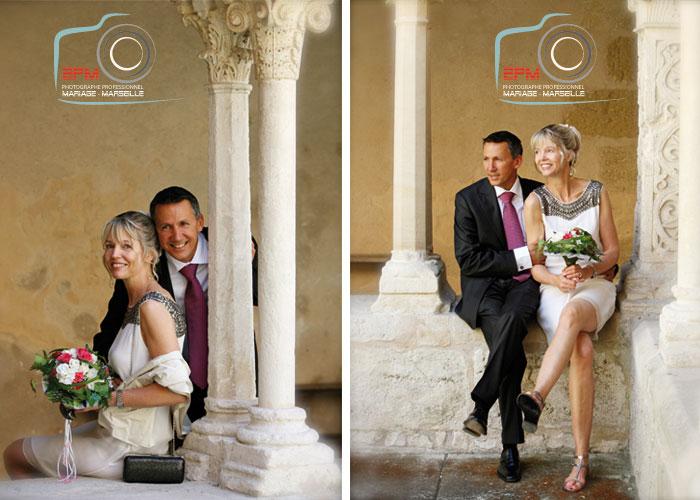 mariage-cloitre-saint-sauveur-aix
