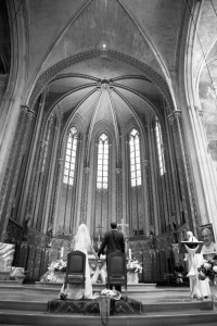 mariage-saint-sauveur