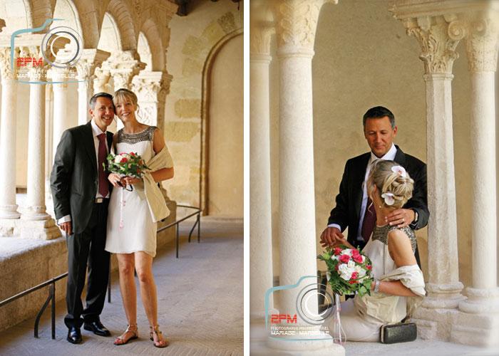 mariage-saint-sauveur-aix-en-provence-
