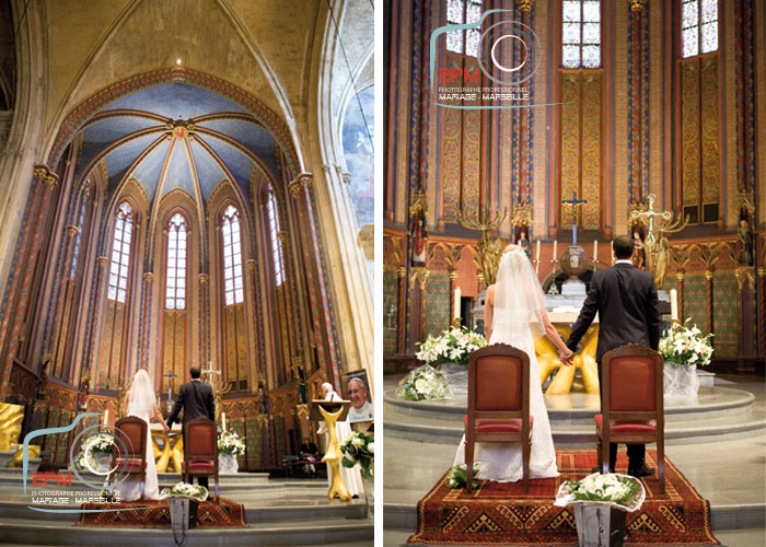 mariage-st-sauveur-aix-en-provence