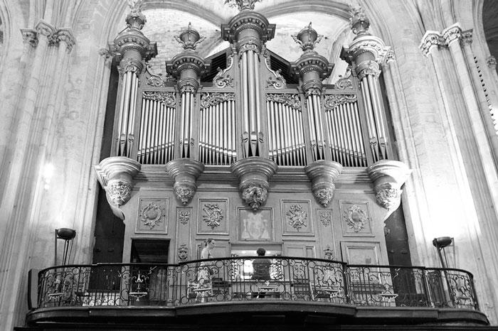 orgue-saint-sauveur