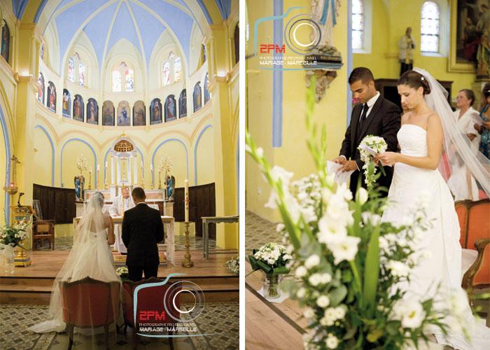 mariage-eglise-