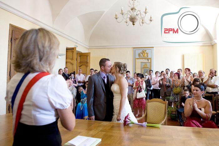 mariage-mairie-st-maximin