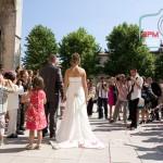 Mariage Moulin de l'Arc – Alex & Mat