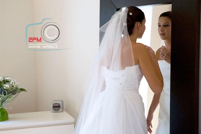 préparatifs-mariage-marseille