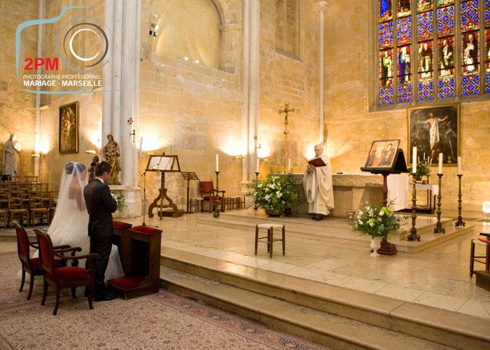 saint-Jean-de-Malte-Eglise-Aix-en-Provence